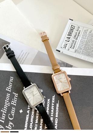 韓國空運 - Emotional Daily Watch 手錶