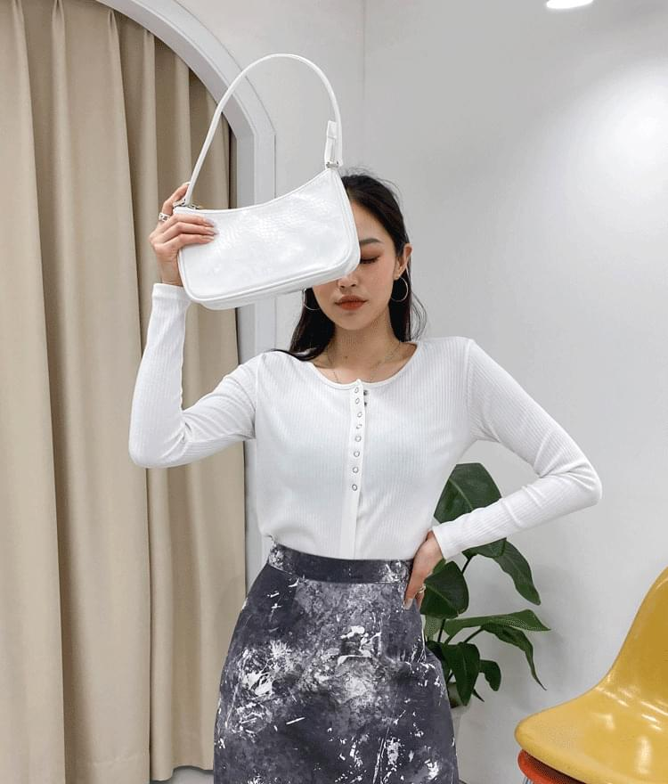 Concept line bag
