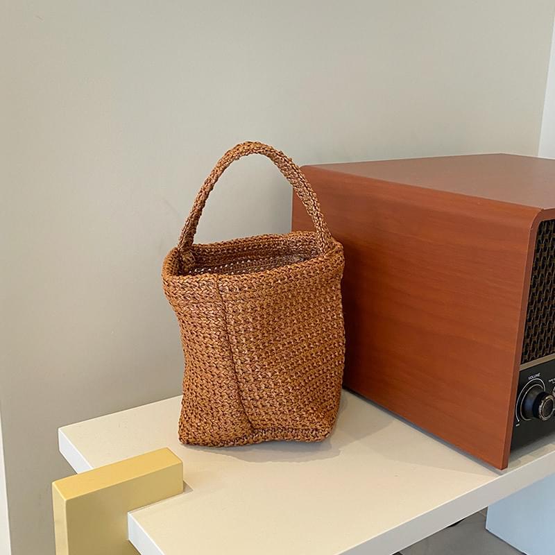 Phenyl picnic bag