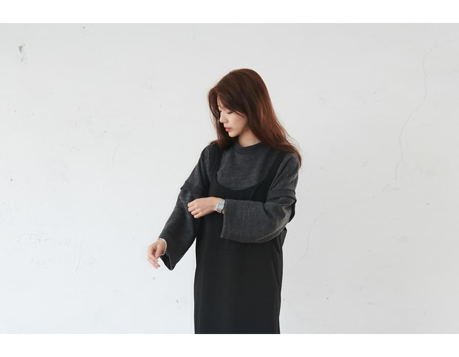 Made_top-055_Twoway sleeve mtm
