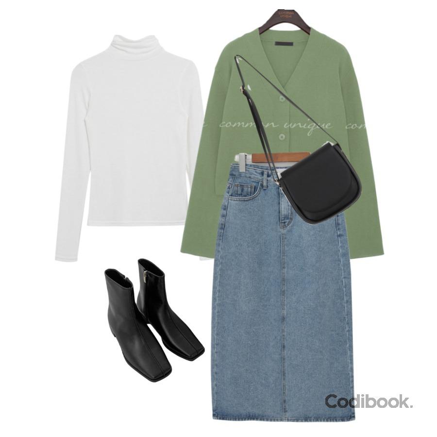 Fashion,캐주얼룩,Simple,シンプル,가을코디,캠퍼스룩 코디