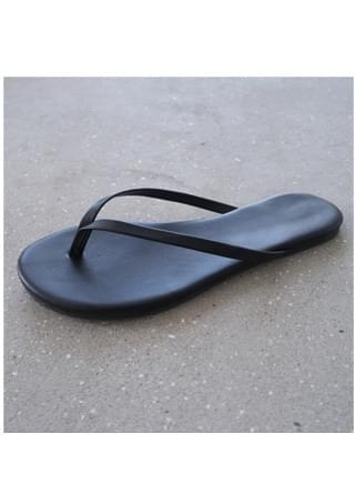 韓國空運 - daily flip flop 涼鞋