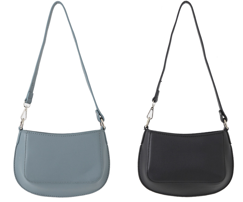Pablo shoulder mini bag