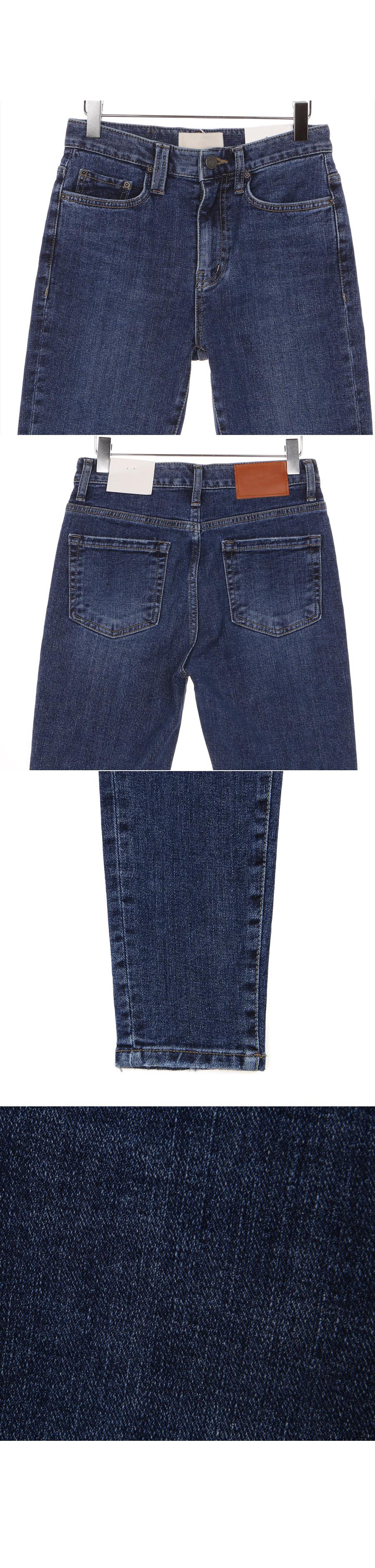 Deliven pants