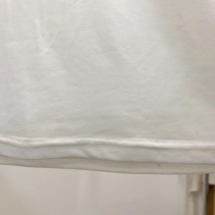 Blenny Vivid Round Neck Long Sleeve T-Shirt