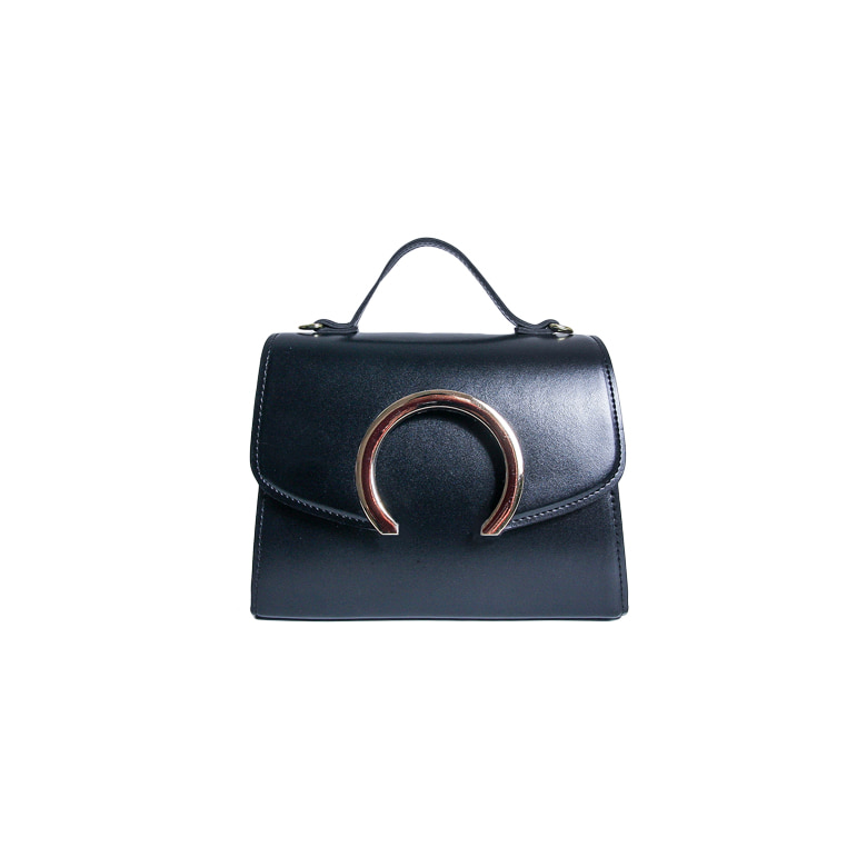 Ringerbell Meltaling Bag