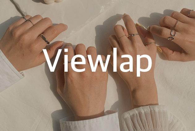 viewlap