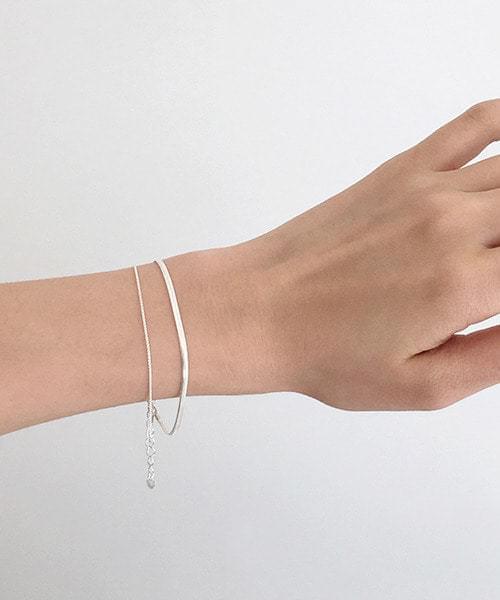 lami bracelet
