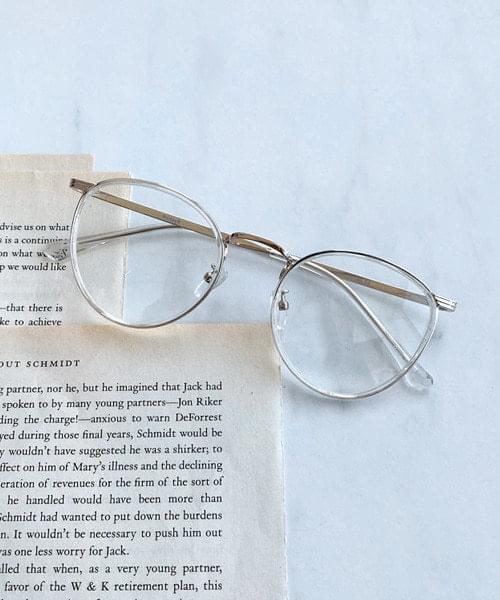 how glasses
