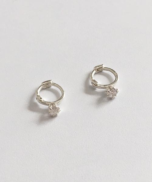 stellar onetouch earring