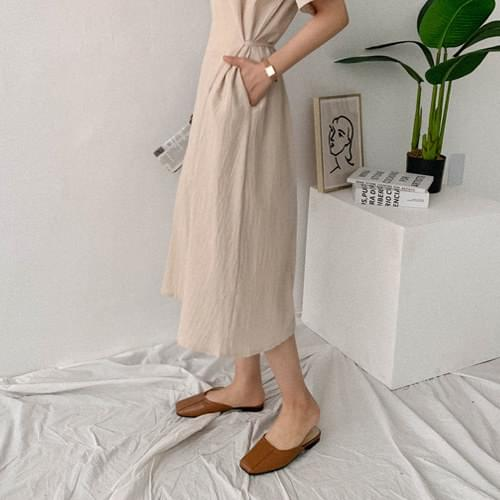 Poy Simple One Piece