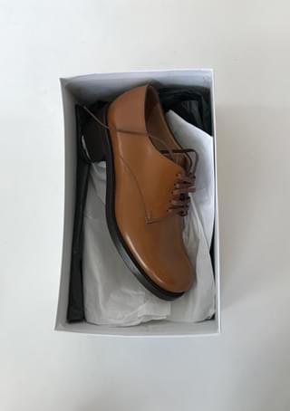 creaturesofcomfort shoes
