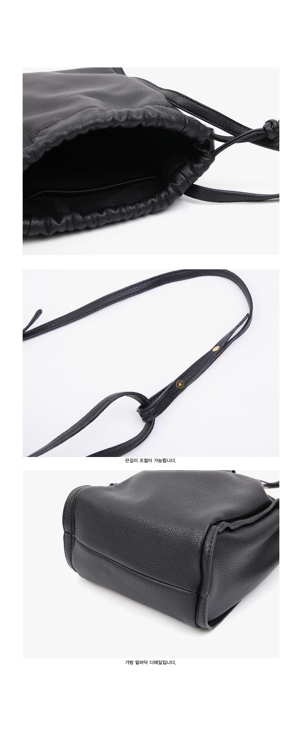 mood dazy shoulder bag