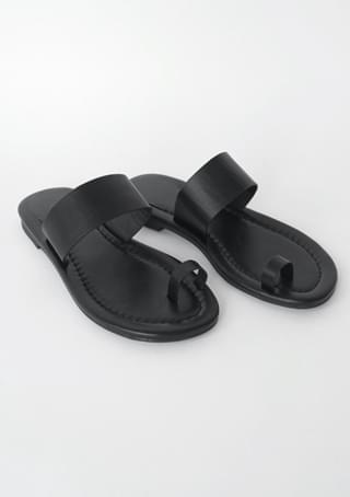 big toe daily sandals 涼鞋