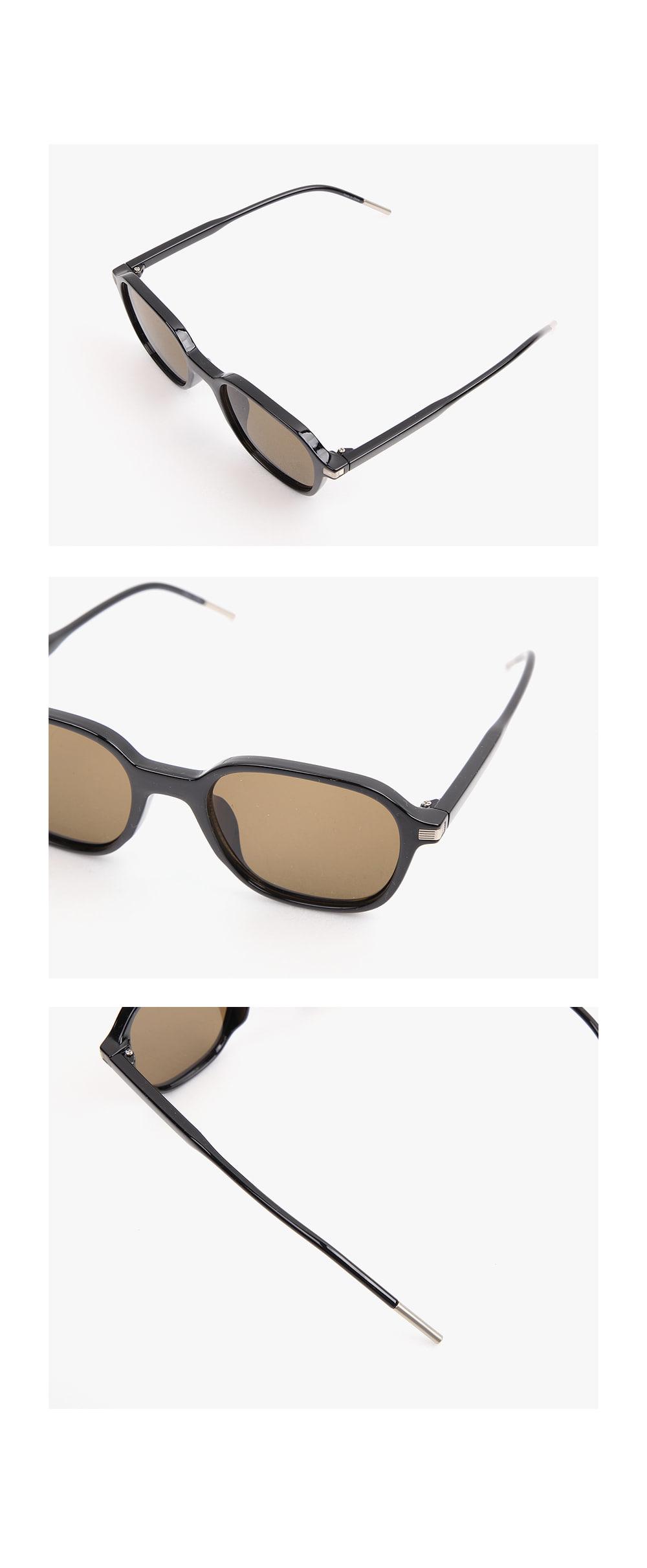 on the beach sunglasses