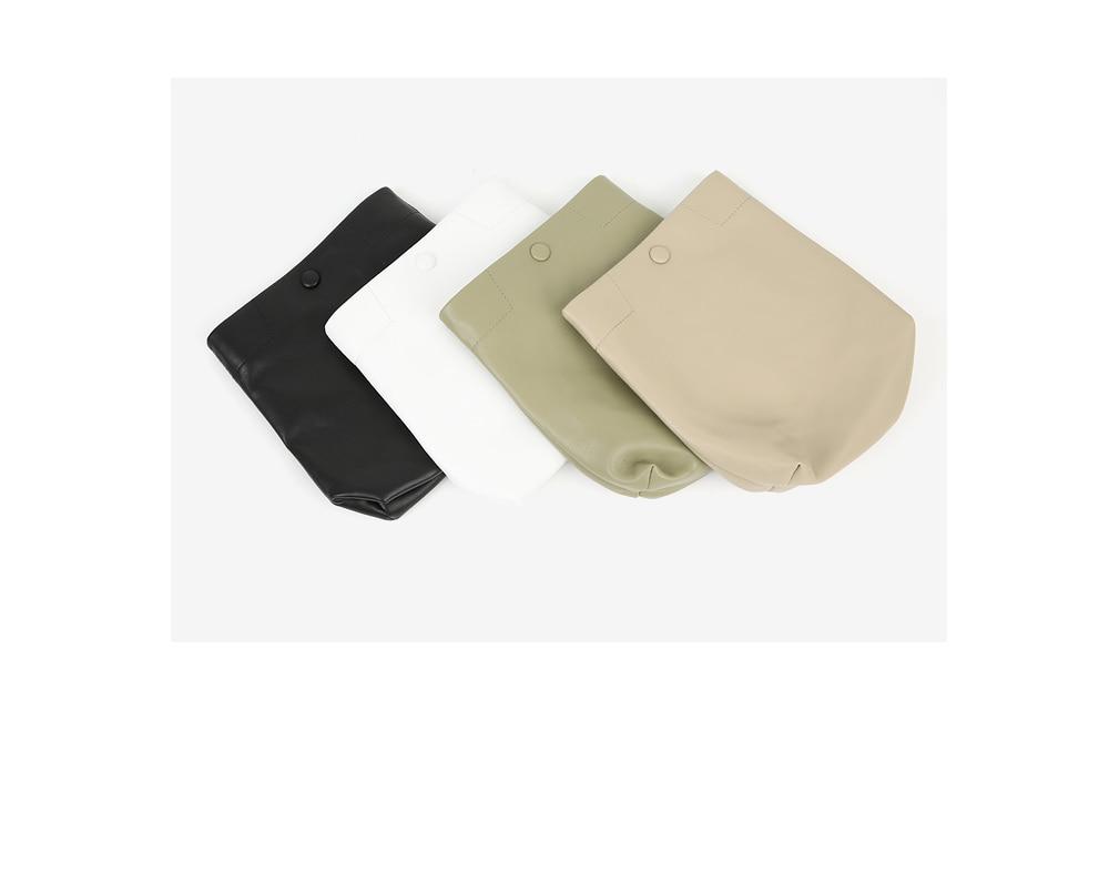 daisy esquare shoulder bag