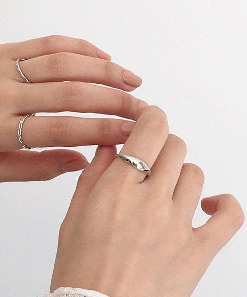 jenny ring 戒指