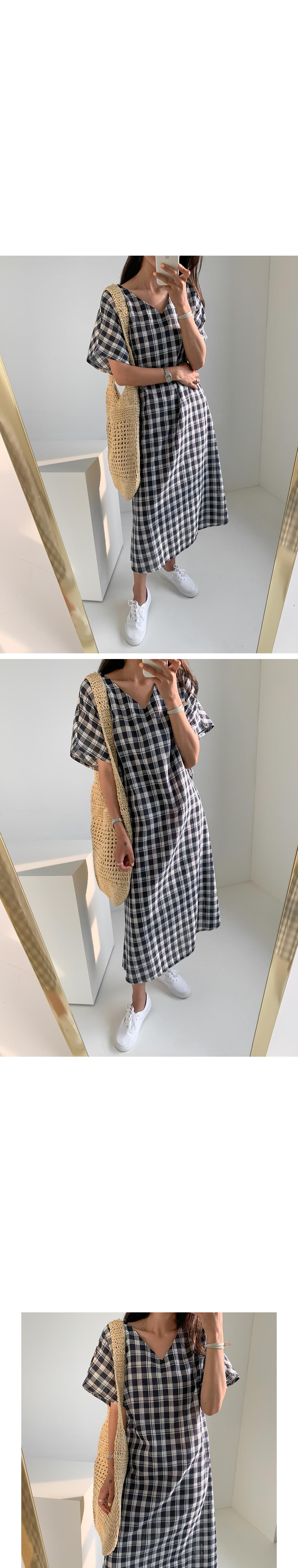 Pine rattan cross shoulder bag