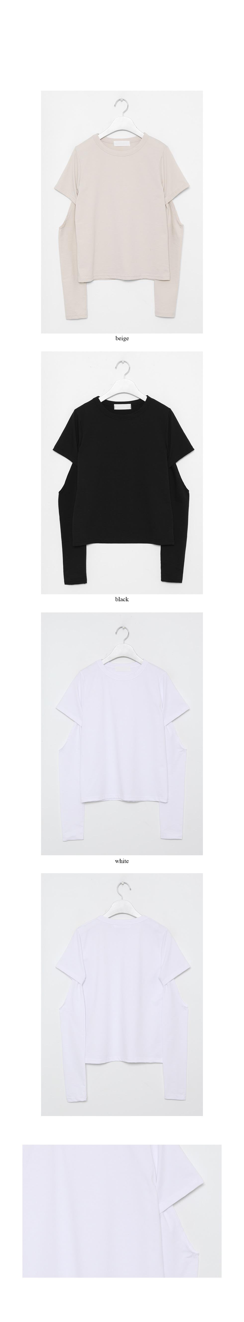 warmer simple top