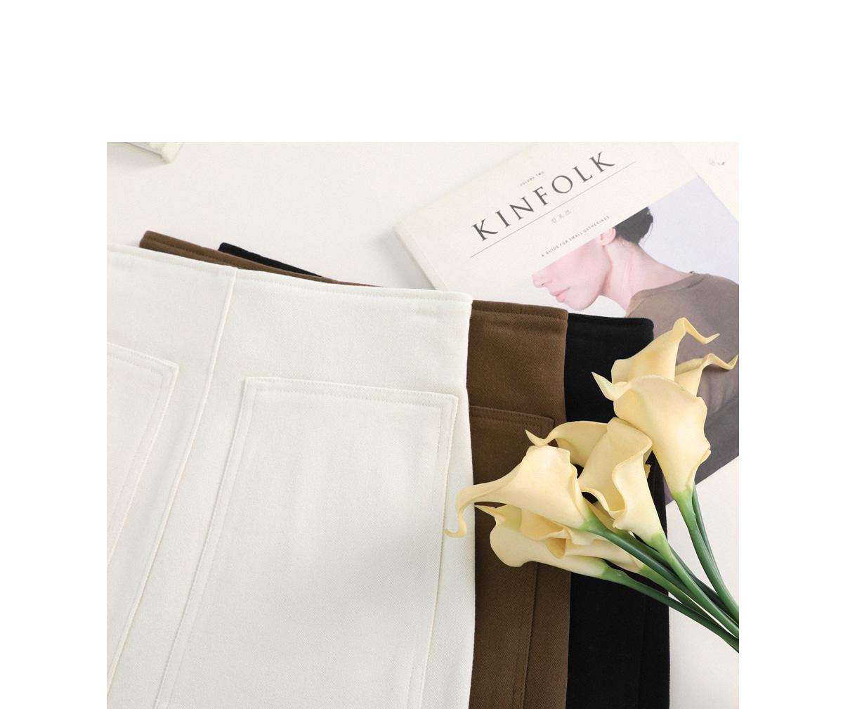 Felhai miniskirt