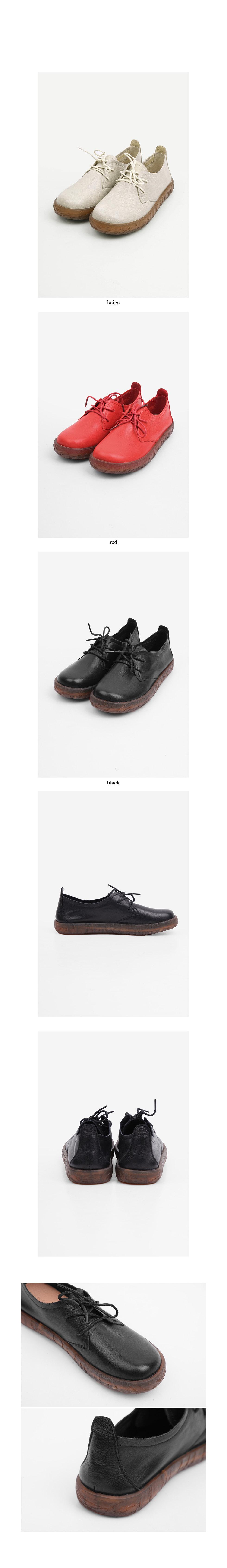 rubber sole toe shoes