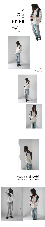seunsual glossy walkers