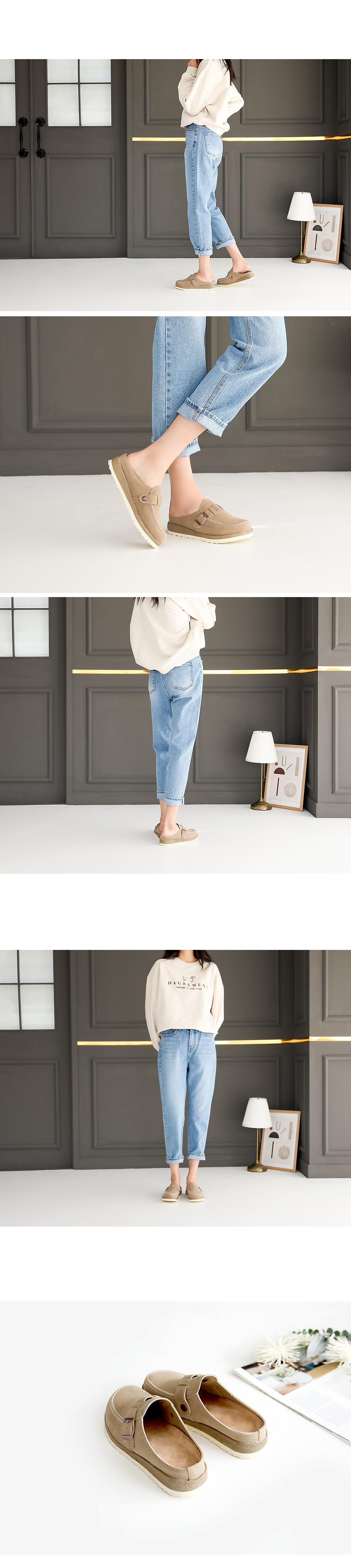 Cladden Height Blockers 4cm