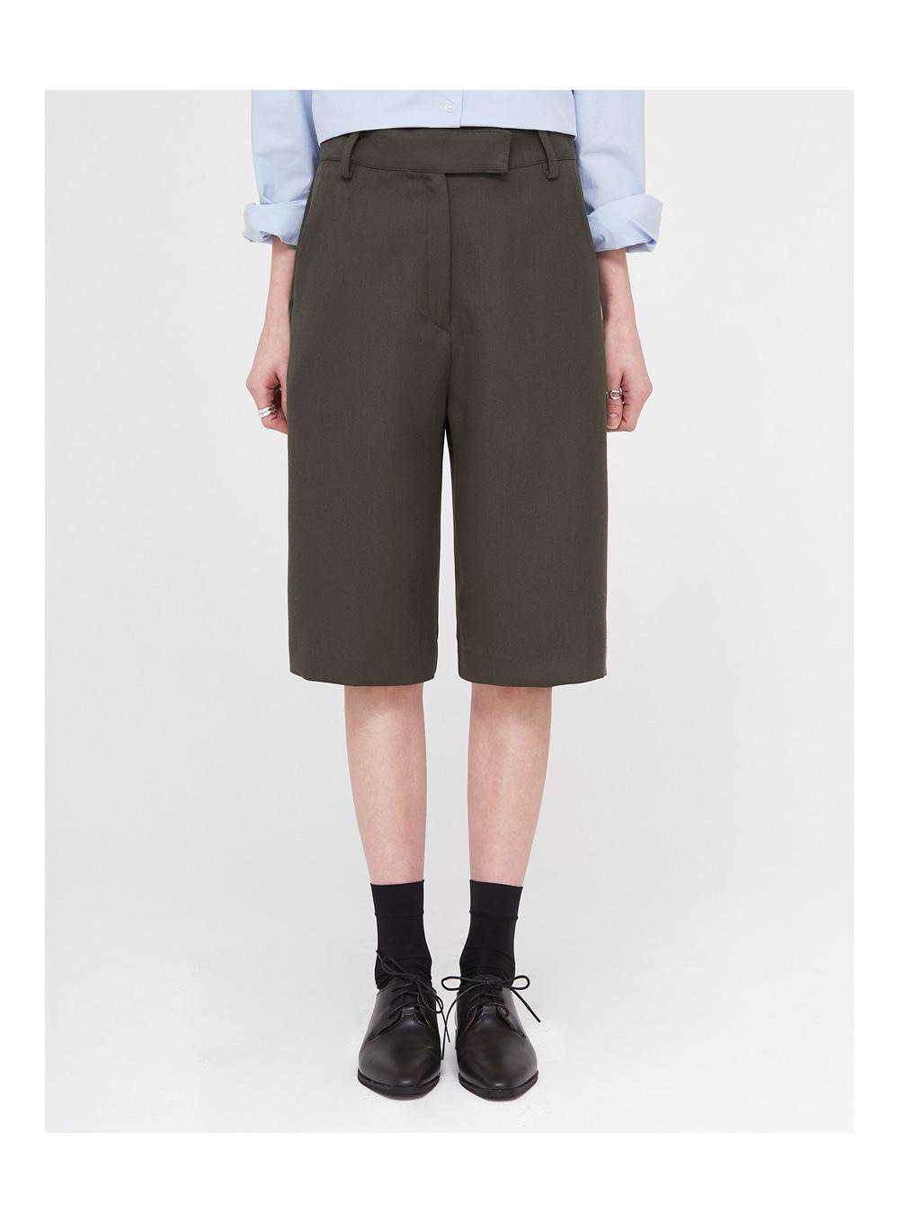 mood some half pants