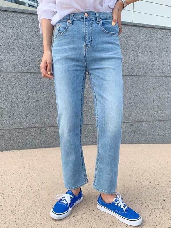 Cool Max Slim Boy Fit Pants