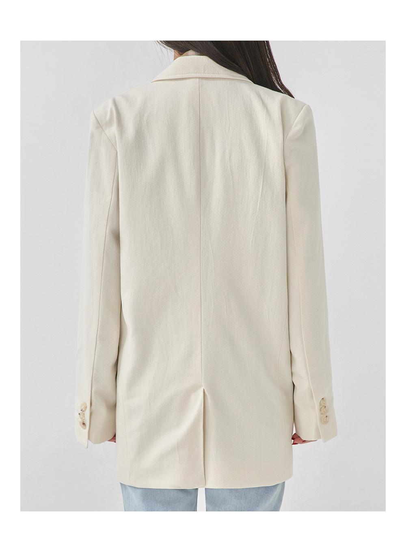 bio natural jacket