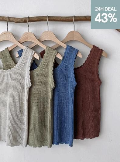 Skelubash knit