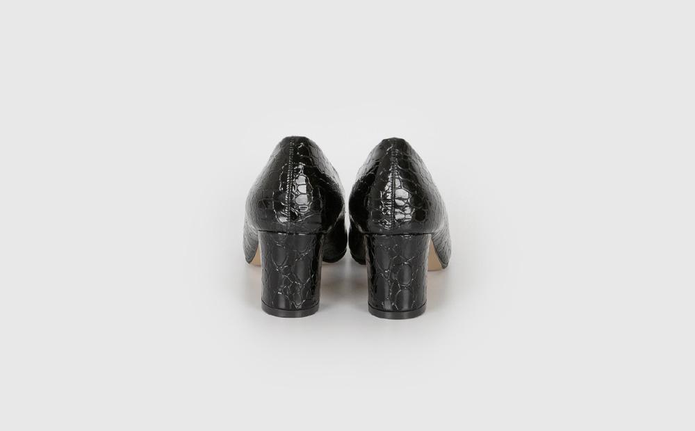 Lily high heel pumps