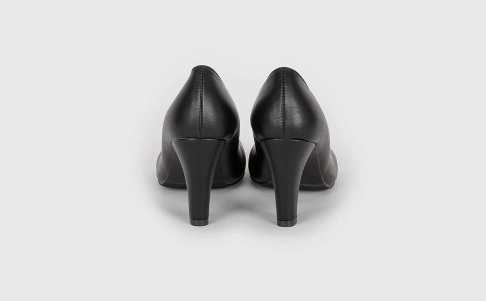 Sammy bold high heel pumps