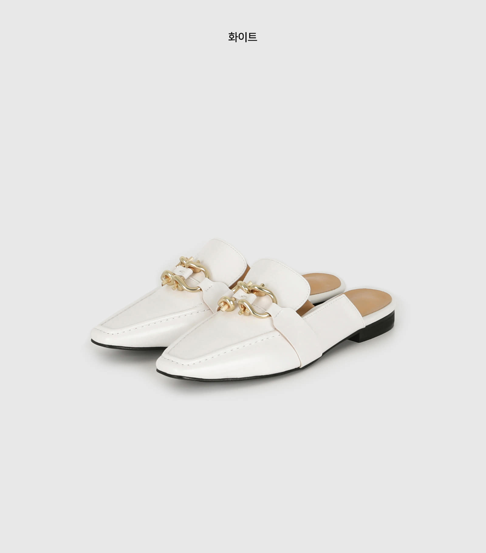 Point gold blogger mule