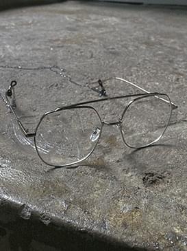 Multi goggles glasses & sunglasses
