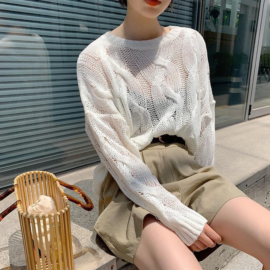 Linen Pintuck Short Pants + BB Shorts Knit