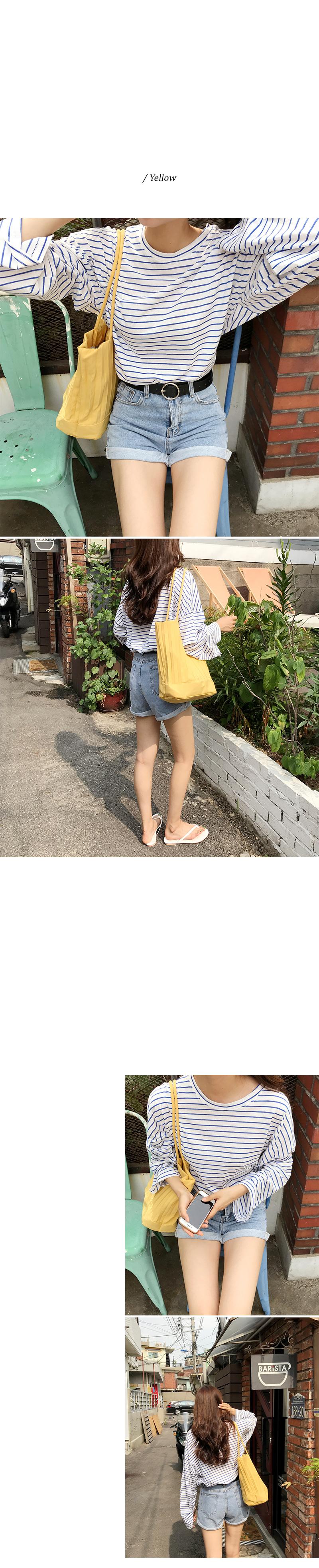 Schneider Simple Bag