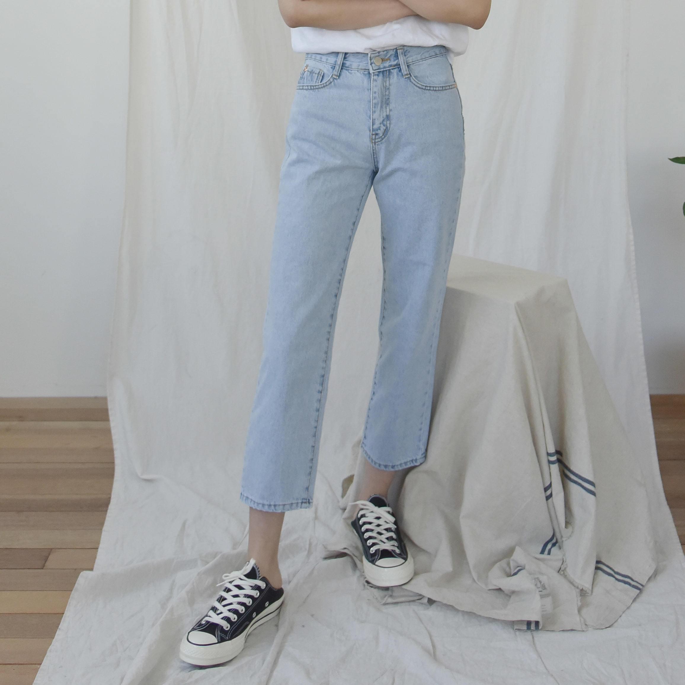 Tray Date Jean