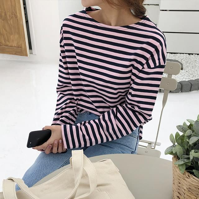 Coco Tangara T-shirt