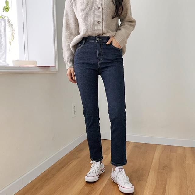Bake Slim Jean