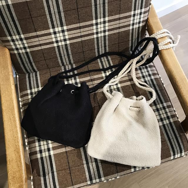 First Basic Bag