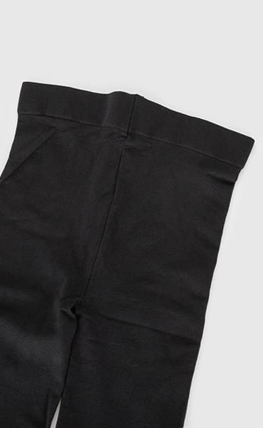200D black stockings