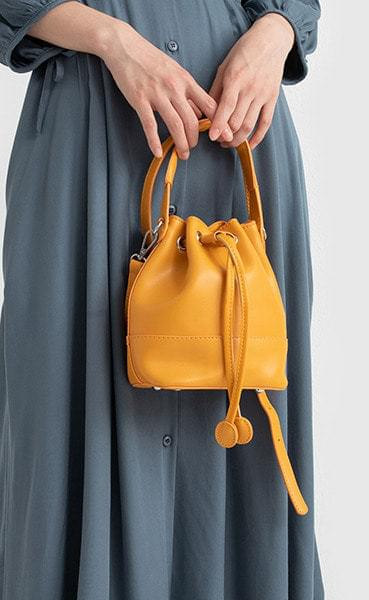 Amber Two Way Tote Bag