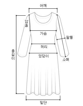 Chelsea Check Dress