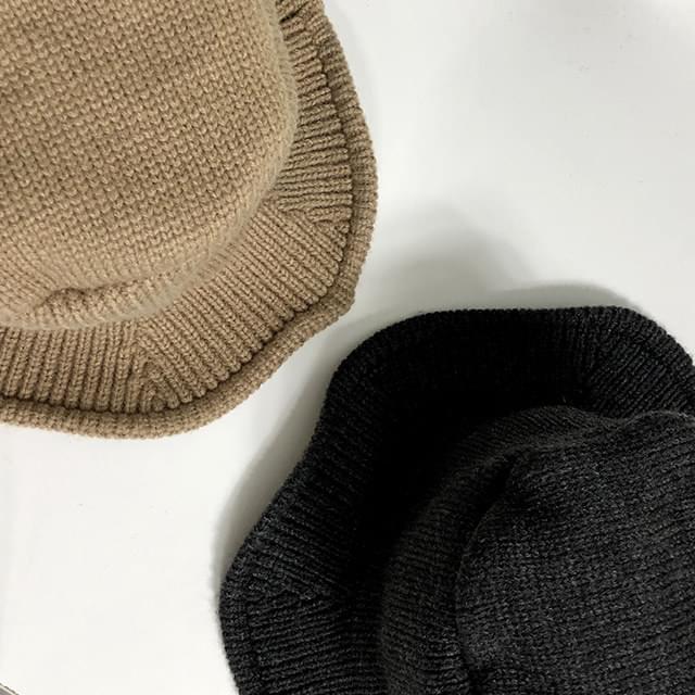 Tuyu Knit Bunga