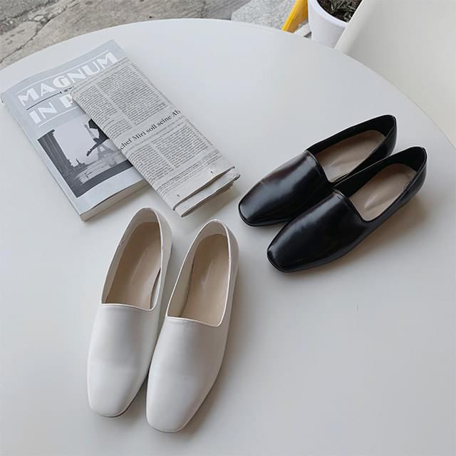 Codec Manish Loafers