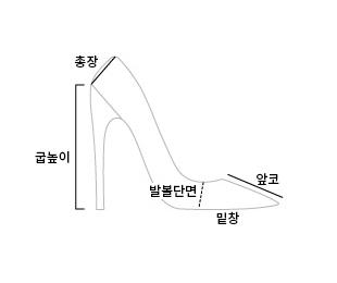 Rayman shoes