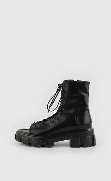 Summer Gladiator Walker Boots