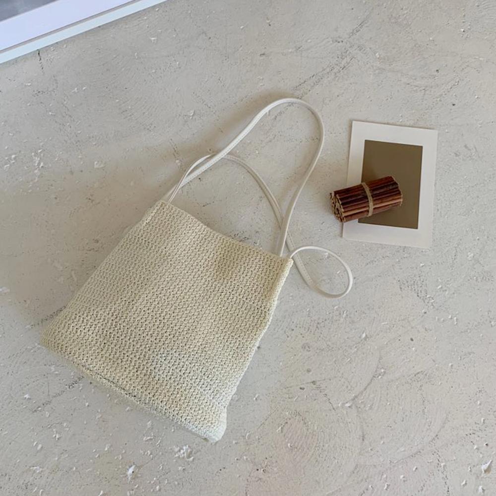 Biscotti bag