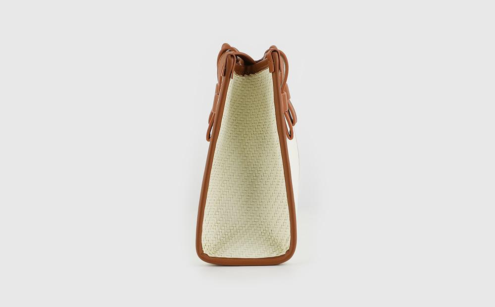 Modi Simple Shoulder Bag